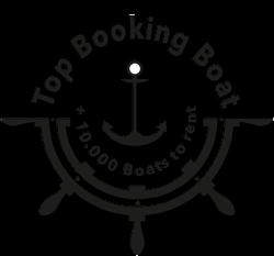 TopBookingboat